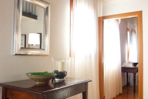 Coccodrillo Apartment - фото 13
