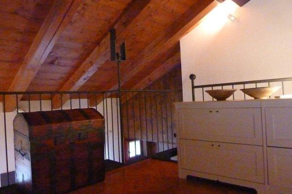 Coccodrillo Apartment - фото 4
