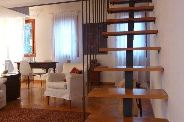 Coccodrillo Apartment - фото 7