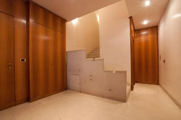 Apartment Deluxe Isola Di Mezzo - фото 12