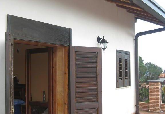 Villa Nina - фото 19