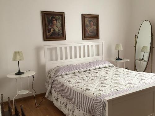 Bijou Apartment - фото 8