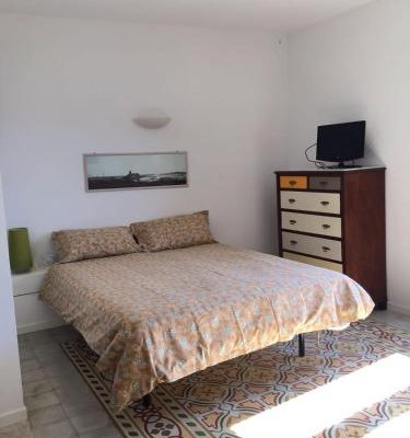 Bijou Apartment - фото 1
