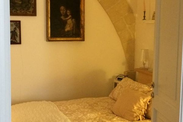 Bijou Apartment - фото 2