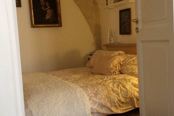 Bijou Apartment - фото 3