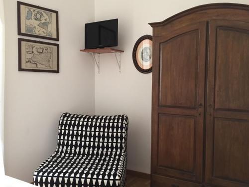 Bijou Apartment - фото 4