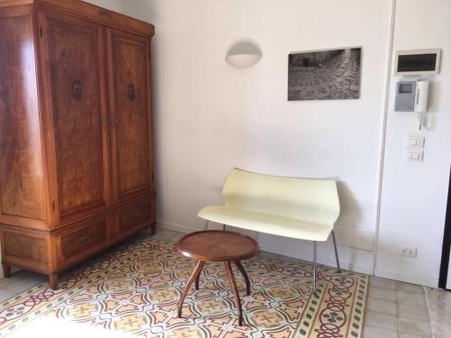 Bijou Apartment - фото 5