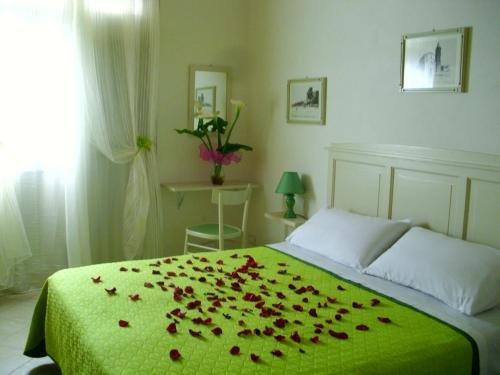 Appartamento La Conchiglia - фото 1