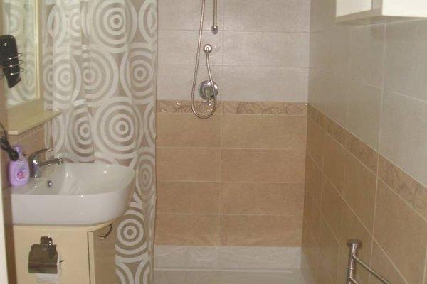 Appartamento La Conchiglia - фото 12