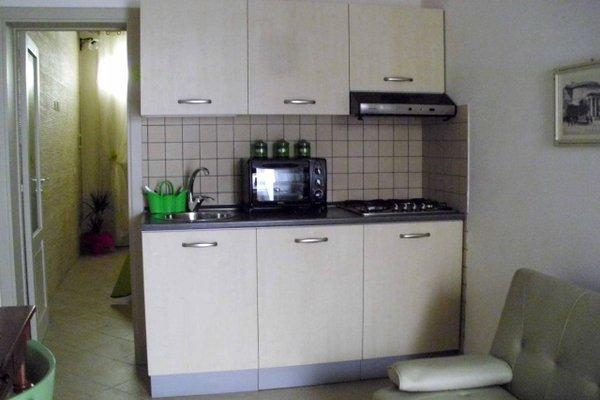 Appartamento La Conchiglia - фото 18