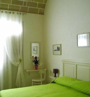 Appartamento La Conchiglia - фото 2