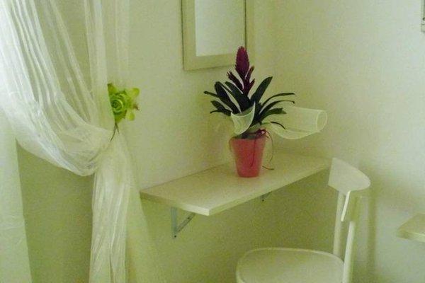 Appartamento La Conchiglia - фото 4