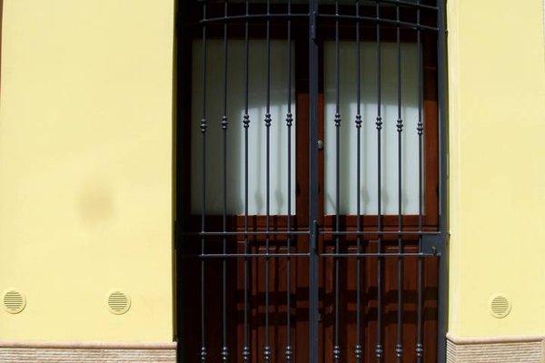 Appartamento La Conchiglia - фото 5
