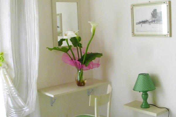 Appartamento La Conchiglia - фото 6