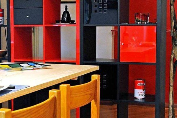 Torino Sweet Home Pastrengo - фото 6