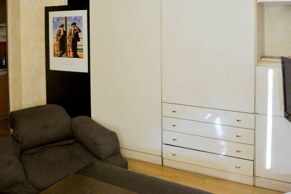 Ab Marconi Apartment - фото 1