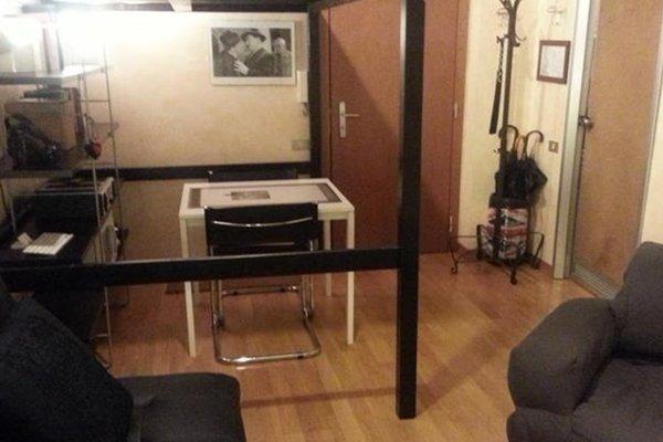 Ab Marconi Apartment - фото 5