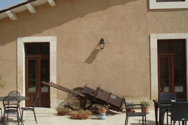Casa Zagara - фото 28