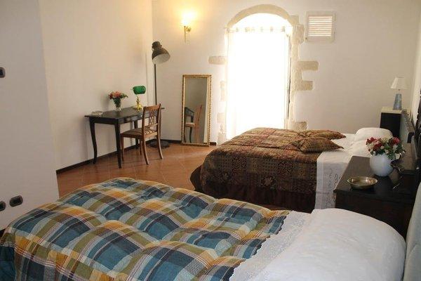 Appartamento XXIV Maggio - фото 1