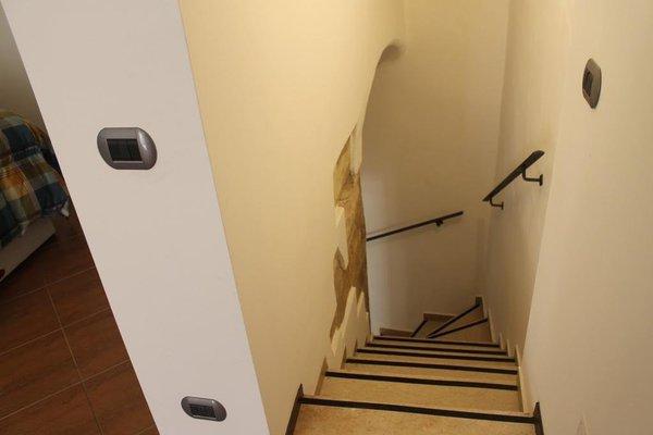 Appartamento XXIV Maggio - фото 10