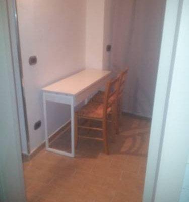 Appartamento XXIV Maggio - фото 12