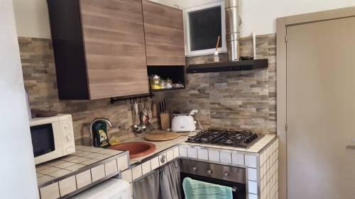 Appartamento XXIV Maggio - фото 13