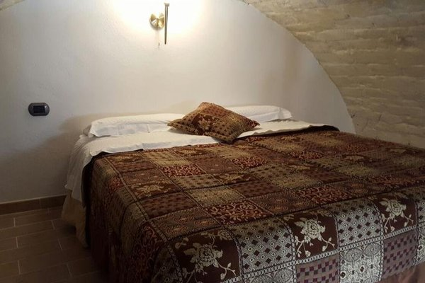 Appartamento XXIV Maggio - фото 2