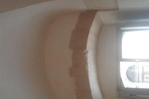 Appartamento XXIV Maggio - фото 20