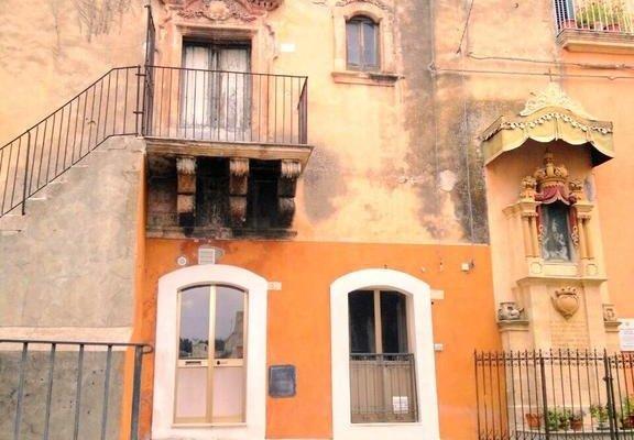 Appartamento XXIV Maggio - фото 22