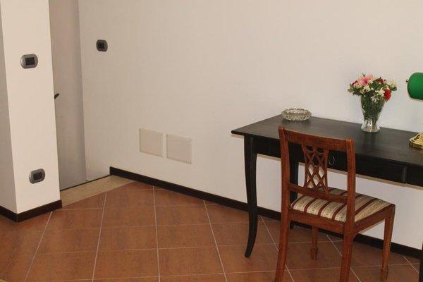 Appartamento XXIV Maggio - фото 4