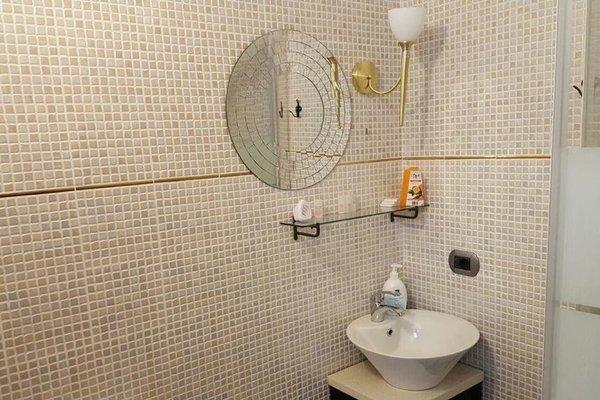 Appartamento XXIV Maggio - фото 7