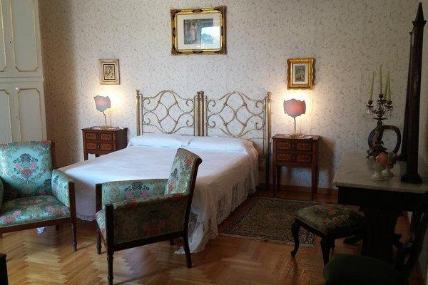 Loft Famiglia Arezzo - фото 1