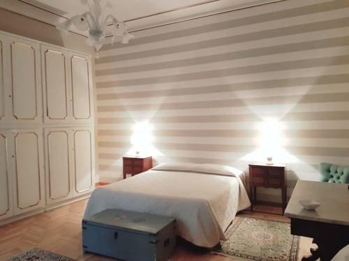 Loft Famiglia Arezzo - фото 2