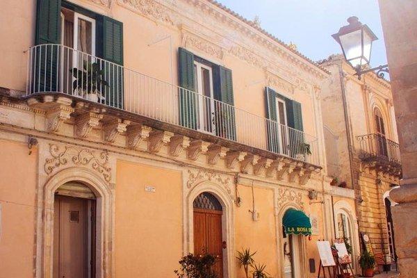 Loft Famiglia Arezzo - фото 23