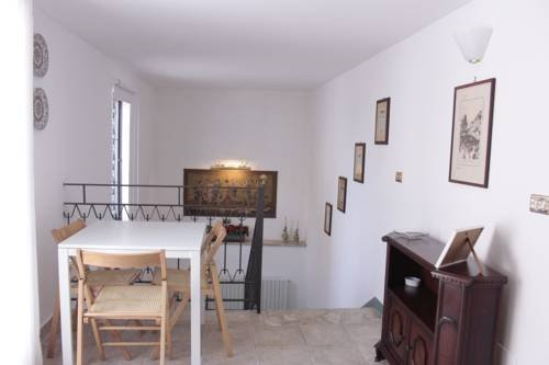 Loft Famiglia Arezzo - фото 9
