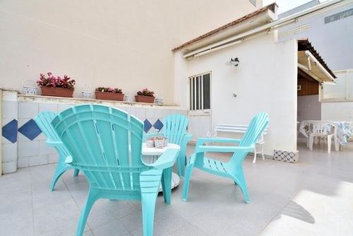 Casa Vacanze Pozzallo - фото 10