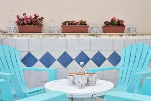 Casa Vacanze Pozzallo - фото 13