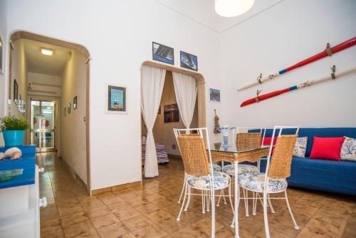 Casa Vacanze Pozzallo - фото 16