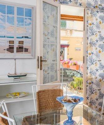Casa Vacanze Pozzallo - фото 17