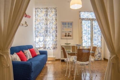 Casa Vacanze Pozzallo - фото 18