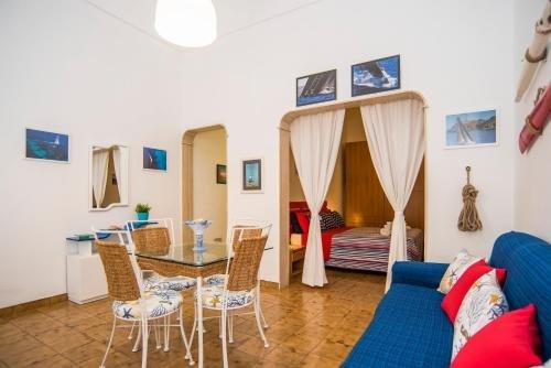 Casa Vacanze Pozzallo - фото 20