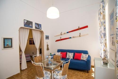 Casa Vacanze Pozzallo - фото 22