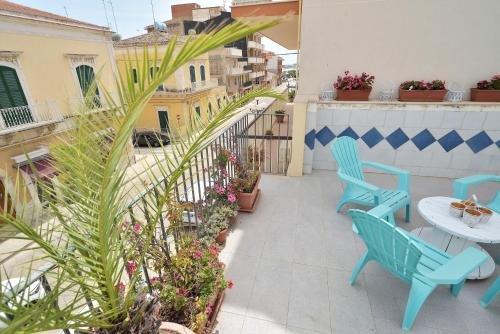 Casa Vacanze Pozzallo - фото 5