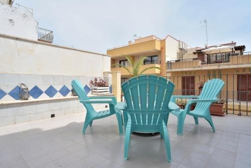 Casa Vacanze Pozzallo - фото 6