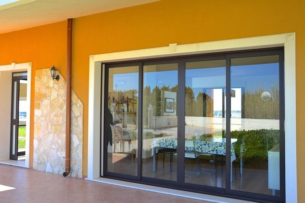 Villa Topazio - фото 6