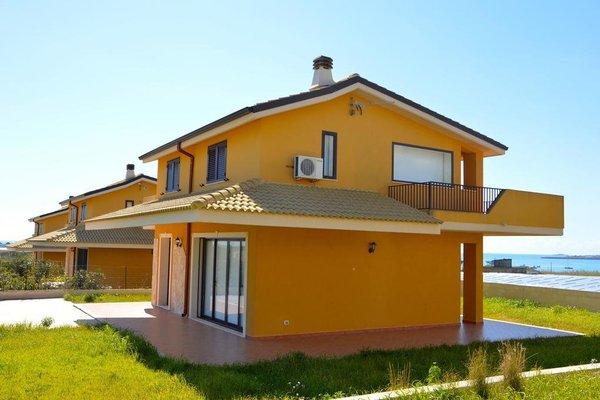 Villa Topazio - фото 7
