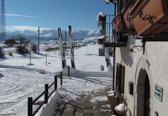 Masseria Cerasella - фото 20