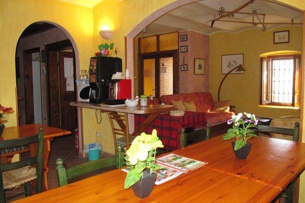 Masseria Cerasella - фото 8