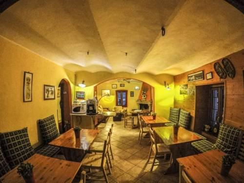 Masseria Cerasella - фото 9