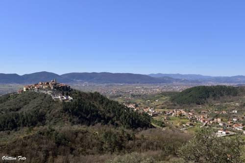 Locanda Il Monastero - фото 16